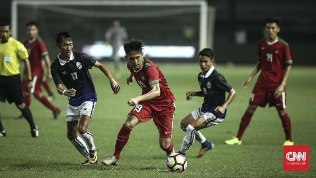 4 Wasiat Penting Shin Tae Yong Jelang Indonesia vs Australia