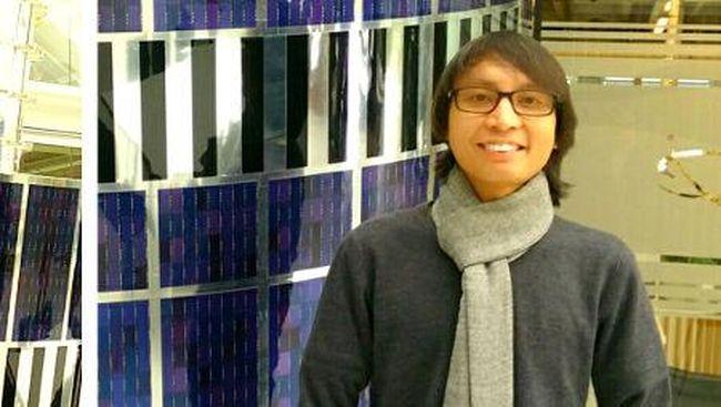 Mahasiswa doktoral di Technische Universiteit Delft Belanda, Dwi Hartanto, diketahui berbohong mengenai prestasinya di bidang antariksa. Berikut pengakuannya.