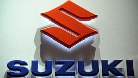 Bos Suzuki Mundur di Usia 91 Tahun