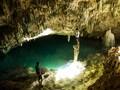 5 Destinasi 'Perut Bumi' di Pulau Jawa yang Layak Didatangi