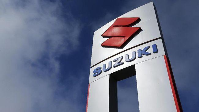 Suzuki Indomobil Sales (SIS) menawarkan diskon untuk mobil keluarga Ertiga, dan city car Ignis.