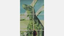 Jurassic Park Komodo, Badan Otorita Klaim Tak Gusur Warga