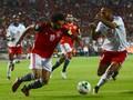 Salah Bisa Bikin Liverpool dan Timnas Mesir Ribut
