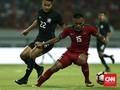 Timnas Indonesia Tanpa Saddil Ramdani di Piala AFF U-22