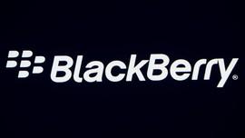 Bocoran Harga-Spesifikasi Ponsel Baru Blackberry Meluncur Mei