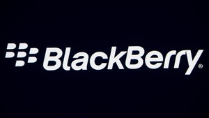 Ponsel Baru Blackberry Disebut Sulit Rebut Pasar Milenial