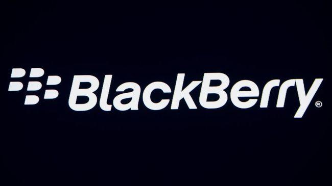 Ponsel baru BlackBerry akan segera meluncur Mei 2021 dan akan menyasar para pengguna Android yang menyukai keyboard fisik.