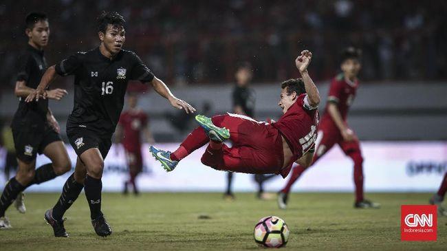 Pelatih Timnas Indonesia U-19 Indra Sjafri membantah telah mengeksploitasi Egy Maulana Vikri saat melawan Malaysia di semifinal Piala AFF U-19.
