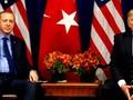 VIDEO: Turki dan AS Tangguhkan Sebagian Layanan Visa