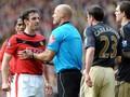Ocehan Konyol Gary Neville Sampai Liverpool Juara