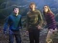 Mengunjungi Harry Potter di Hogwarts dengan Virtual Rides