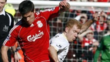 3 Kemenangan Penting Man Utd atas Liverpool di Anfield