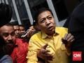 'Setnov Tak Akan Penuhi Panggilan KPK Sampai Ada Putusan MK'