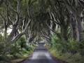 'Game of Thrones' Jadi Pemicu Kemacetan di Jalanan Irlandia