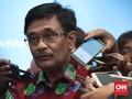 Bupati Banggai Laut Dicokok KPK, PDIP Tak Beri Bantuan Hukum