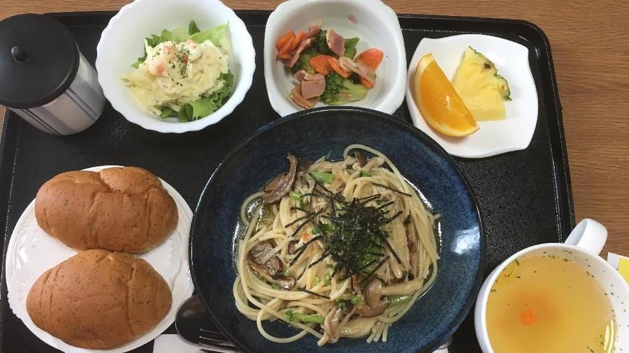 Cerita Ibu Dapat Makanan Super Lezat di RS Setelah Melahirkan