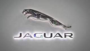 Jaguar Ubah Strategi Jadi Merek Mobil Listrik Mulai 2025