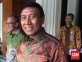 Wiranto: Pemerintah Tindak Tegas Pada Penyebar Radikalisme