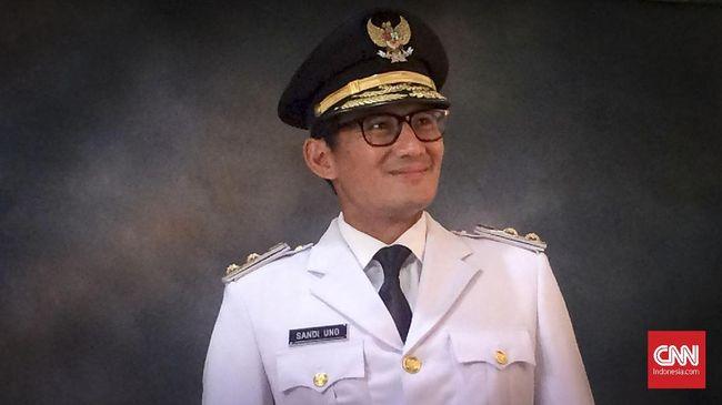 Bursa Efek Indonesia menilai Wakil Gubernur DKI Jakarta Sandiaga Uno sebagai salah satu pelaku pasar modal sudah memahami proses IPO.