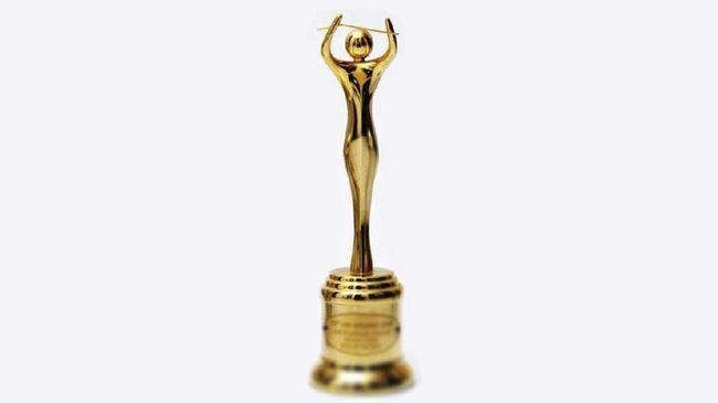 Anugerah Musik Indonesia (AMI) 2017 resmi mengumumkan nominasi perebut piala sang komponis pada tahun ini.