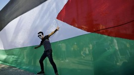 Hamas dan Fatah Sepakat Akan Kembali Gelar Pemilu Palestina
