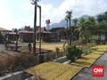 Rambipuji Menuju Desa Wisata
