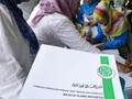 DPR Setujui Tarif Sertifikasi Halal, Paling Mahal Rp4,8 Juta