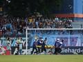 PSSI: Tim Medis Persela vs SP Mungkin Minim Pengalaman
