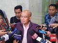 Desmond Klaim 'Mulut' Mahfud Tak Lurus Terkait Hukuman Mati