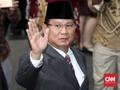 Gerindra Polisikan 3 Akun Medsos Diduga Hina Prabowo Subianto