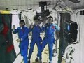 Mengenal Stasiun Luar Angkasa China Tiangong