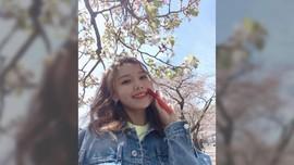 Sooyoung 'SNSD' Negosiasi Kontrak dengan Agensi Baru