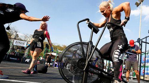 Seberapa Besar Sih Risiko Pengapuran Arteri jawaban Olahraga Berlebihan?