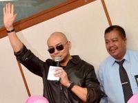 Deddy Corbuzier Kritik Baim Wong Bawa-bawa Rafathar Di Video Youtube