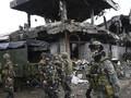 Lima Anggota Abu Sayyaf Penculik WNI Tewas Ditembak