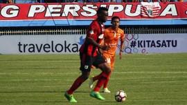 Djanur dan Jacksen Tiago Manut Liga 1 Ditunda