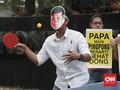 Polisi Dituntut Setop Pemidanaan Penyebar Meme Setya Novanto