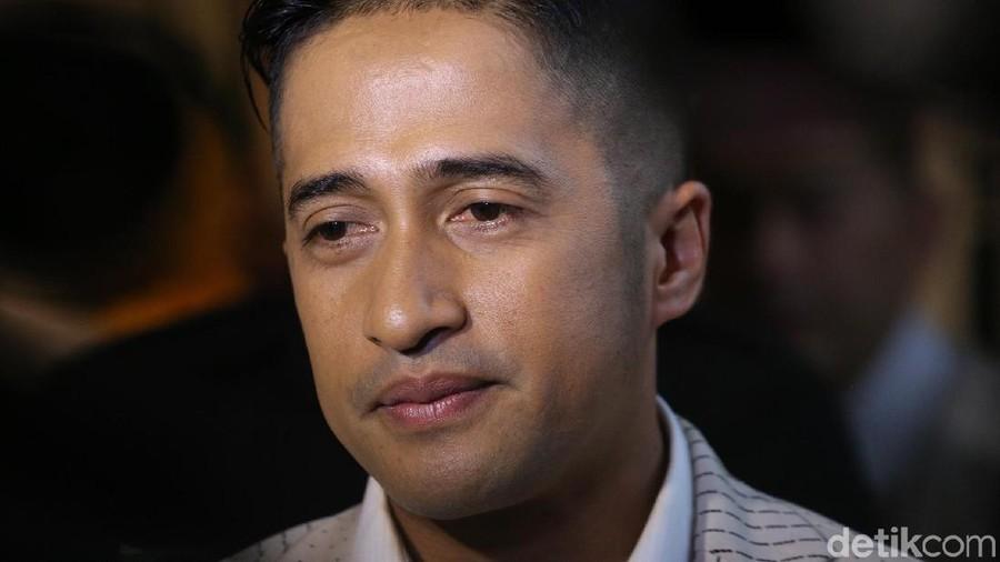 Irfan Hakim Rugi Ratusan Juta Gara-gara 31 Ikan Peliharaannya Mati Massal