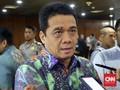 BPN Yakin Prabowo Akan Kuasai Panggung Debat Capres
