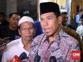Polisi Panggil Sekretaris Umum FPI Munarman Terkait Ninoy
