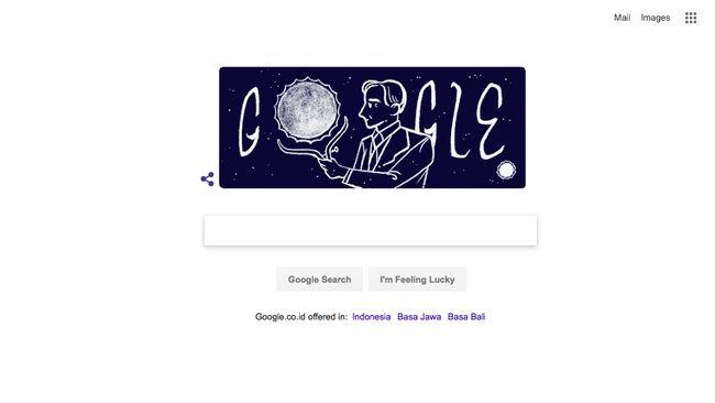Google menghadapi protes dari Forum Masyarakat Melayu dan Aceh terkait terjemahan bahasa Melayu dan Aceh yang dianggap diskriminatif.