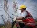 Pascagempa, PLN Pulihkan Sistem Listrik di Kota Ambon