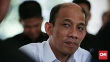Eks Menteri ESDM Beri Nasihat Agar RI Tak Krisis Energi