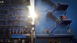 KPPIP: 14 Persen dari 35 Ribu MW Listrik Sudah Beroperasi