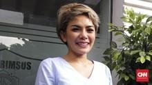 Tim Pengkaji UU ITE Undang Nikita Mirzani Bahas Revisi Pasal