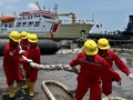 Program Tol Laut Layak Dipertahankan, Meski Perlu Evaluasi