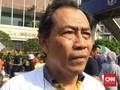 Sri Bintang Pamungkas 'Digoda' untuk Tantang Jokowi