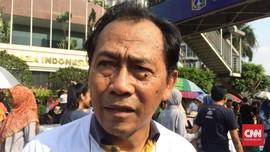 Jaminan Dilelang, Sri Bintang Pamungkas Gugat BCA Rp10 M