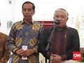 Din Syamsuddin: Jangan Gugat Siapapun yang Jadi Dewas KPK