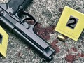 'Peluru di Studio Rhoma Irama Bukan Teror Terhadap Ulama'